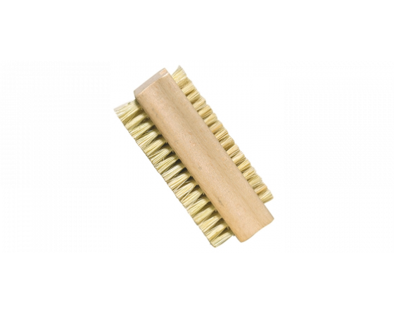 BROSSE A ONGLE