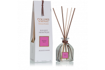 bouquet aromatique Collines de Provence
